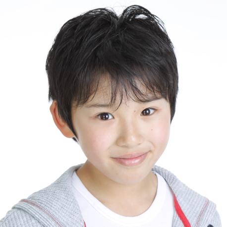 Kikuchi Tsubasa